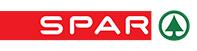 dani-polajnar-reference-logotip-spar