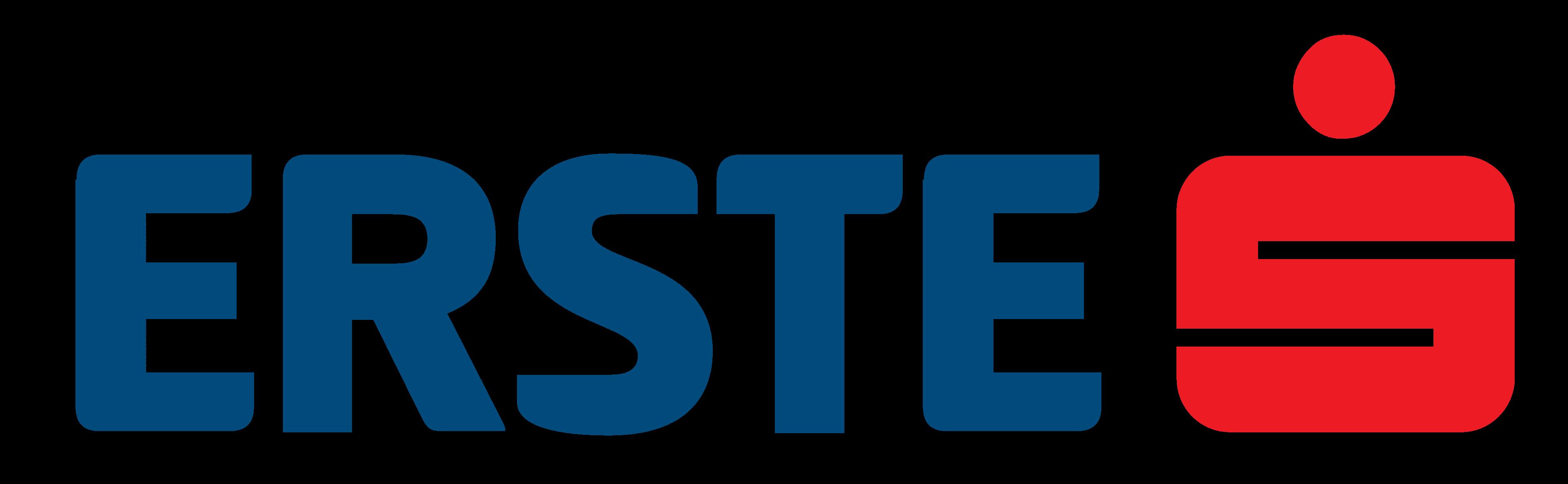 Erste_Bank