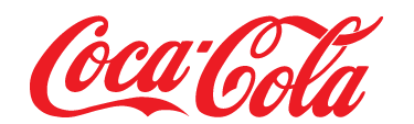 cocacola_logo_PNG6